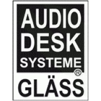 Glass Audio Systeme