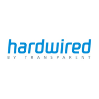 HardWired by Transparent
