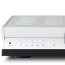 Phono Preamplifier